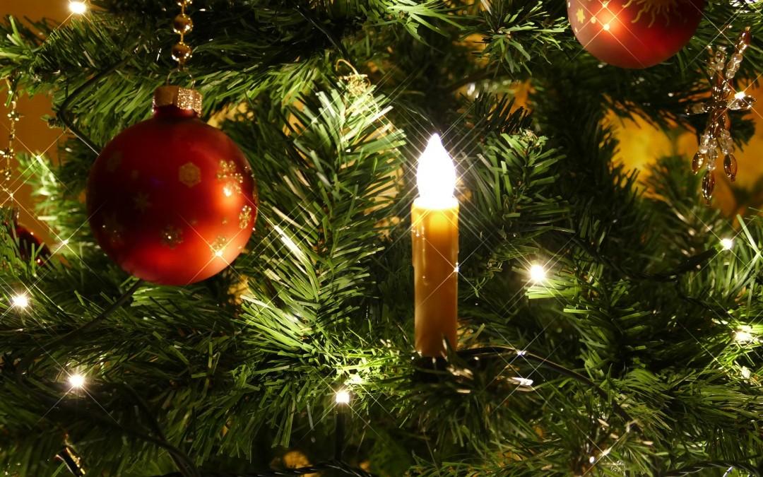 Pranzo di Natale 2017 a Sondrio – Menu Ristorante