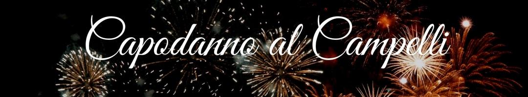 Capodanno 2018 Sondrio