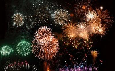"""Cenone di Capodanno 2018 a Sondrio – Menu Ristorante """"La Moia"""""""