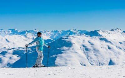 Offerta Capodanno in Valtellina