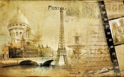 13 ottobre: Parigi incontra la Valtellina