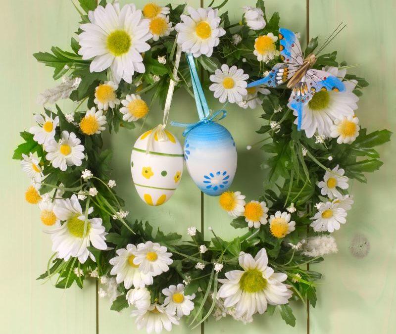 Offerta Pasqua in Valtellina