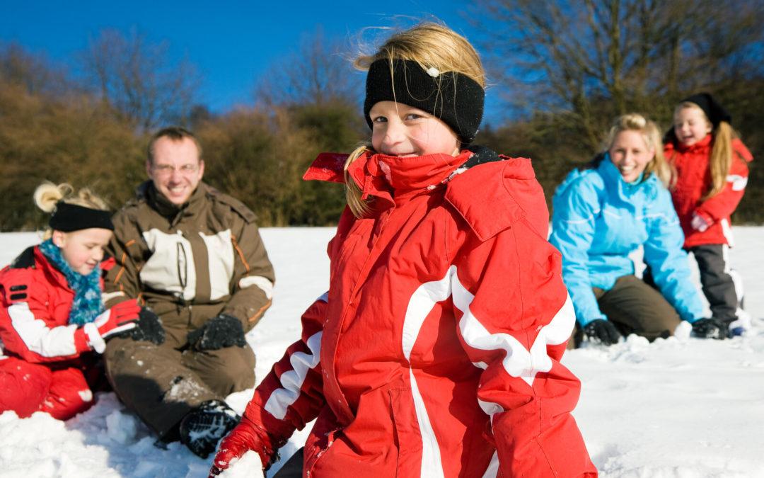 Natale e Capodanno in Valtellina: proposte e attività per partire alla grande